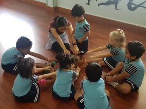 Dance Class 181002 0021